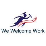 We Welcome Work