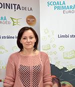 Amarie Adina
