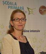 Otilia Mironeanu